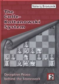 The Colle-Koltanowski System
