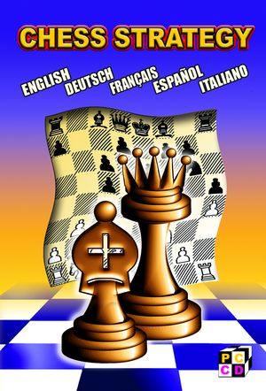 Chess Strategy (Download)