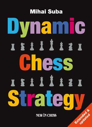 watson secrets of modern chess strategy pdf